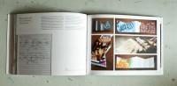http://portfolio.anna-morley.com/files/gimgs/th-33_33_makingbooksweb.jpg