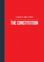 http://portfolio.anna-morley.com/files/gimgs/th-40_40_constitution1.jpg